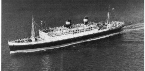 """ТОП-25: Потрясающие затонувшие корабли, которые вам захочется посетить"""">"""