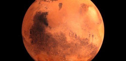 """ТОП-10: Удивительные факты о приверженцах теории плоской Земли, которые вы не знали"""">"""