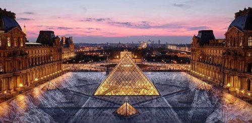 piramida_cummer.ru