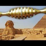 В чем секрет Египетских пирамид? Грандиозные пирамиды по всему миру - ТАЙНЫ МИРА