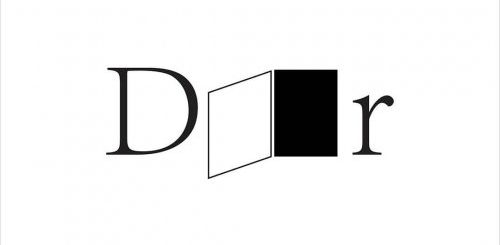 """Индийский художник создаёт логотипы со скрытым значением (17 фото)"""">"""