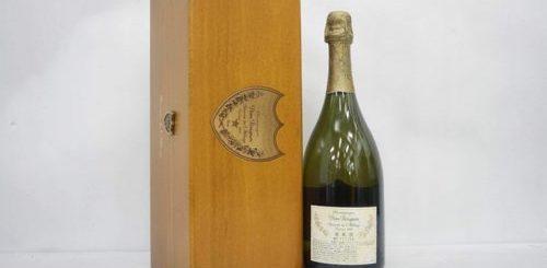 """ТОП-10: Самое дорогое шампанское в мире"""">"""