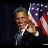 Самый большой секрет США. Роковые судьбы президентов - ТАЙНЫ МИРА