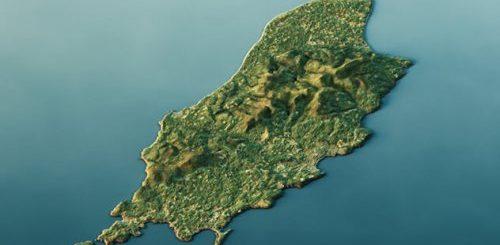 """ТОП-10: Факты об острове Мэн, которые вы не знаете"""">"""