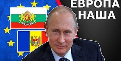 Мир Вздрогнул! Путин Наращивает Военную Мощь! - ТАЙНЫ МИРА