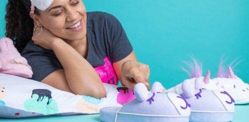 """Иоланда Гампп делает торты, которые похожи на что угодно, только не на торты (11 фото)"""">"""