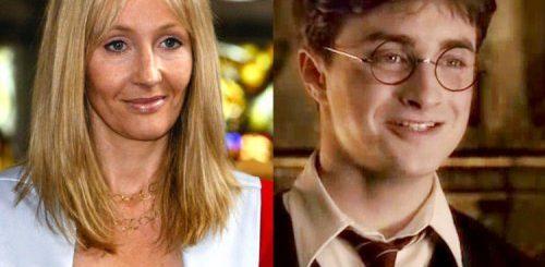 """ТОП-20: Малоизвестные факты о «Гарри Поттере»"""">"""