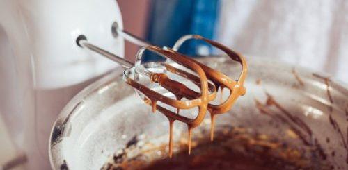 """ТОП-10: Спорные вопросы о еде и кулинарии"""">"""