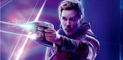 """ТОП-10: Самые богатые актеры Вселенной Marvel"""">"""