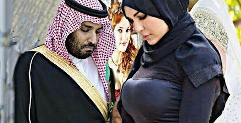 Вся Правда о Дубае, Которую от Вас Скрывают
