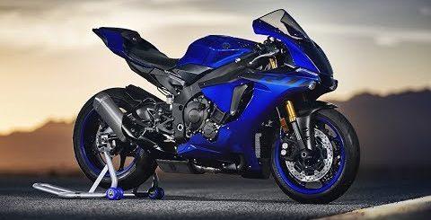 Таких Мотоциклов Вы Еще Не Видели | Топ 8