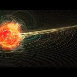 Что было до большого взрыва. Вселенная до большого взрыва. - ТАЙНЫ МИРА