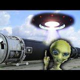 Все тайны НЛО: Летающие тарелки наступают - ТАЙНЫ МИРА