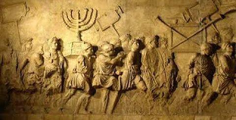 Какая неведомая сила напугала расхитителей гробниц.Тайна древнего кургана. - ТАЙНЫ МИРА