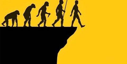 Неужели Дарвин ошибался? Топ 4 безумные теории эволюции, про которые вы не слышали