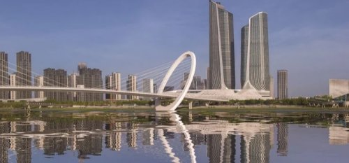 """ТОП-10: Самые дорогие для жизни города в Азии"""">"""