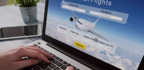 """ТОП-10: Лайфхаки, как совершить дешевый авиаперелет на Рождество"""">"""