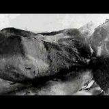 Перевал группы Дятлова. Страшная ТРАГЕДИЯ И неразгаданная ТАЙНА! - ТАЙНЫ МИРА