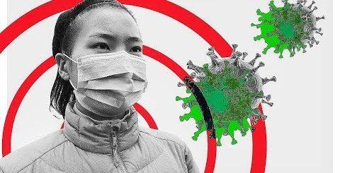 От Нас Снова Скрывают Всю Правду! Реальные Последствия Коронавируса из Китая