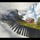 Границы реальности. Документальный проект - ТАЙНЫ МИРА