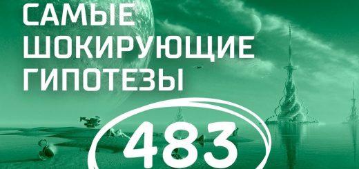 15ead05e318cf0a506ad8f93235267fb