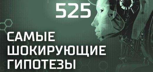 26bd72541042ca51e6277dd655faf73f