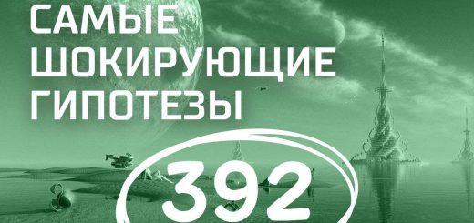 4d948773c4e18e89af5253ec22ff7e45