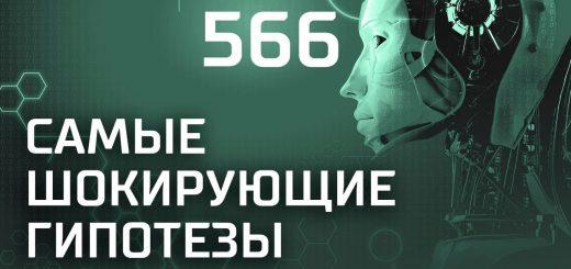 898137e8a9a03c881401ede719d189c0