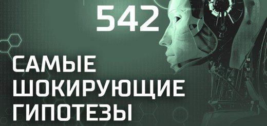 a972b610c09e83038d9ad9ed0b5145fb