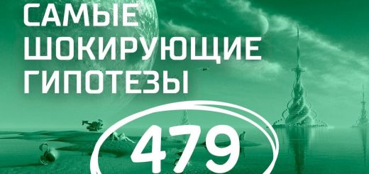 16ea3ec460ba6993497fefdd9e07b003