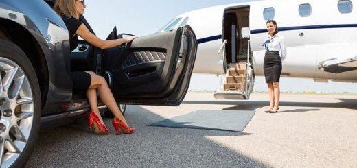 9 уловок богатых людей, до которых не каждому дано додуматься