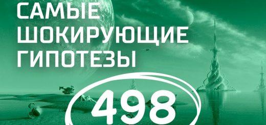 9629aa7d8195b40a5216b0a2601368f6