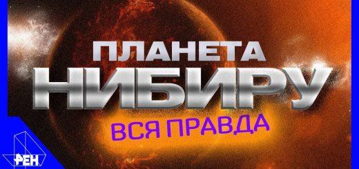 992db6523e86000c47521bc17bbe0e9a