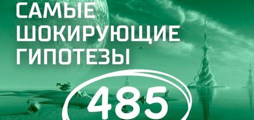 9b90bf2a9c9616897d792f88dfc66dc8