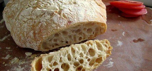 10 странных примет и суеверий, касающихся пищи