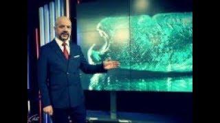 samyj-bystryj-samolet.-cunami-pod-kontrolem.-russkij-graal.-vypusk-59-27.09.2017