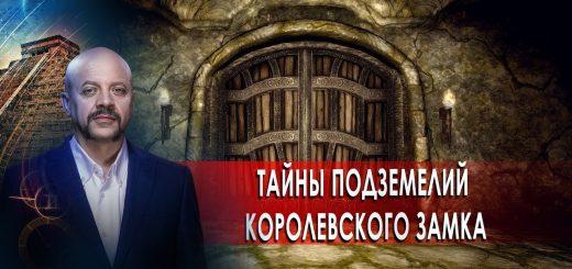 tajny-podzemelij-korolevskogo-zamka-zagadki-chelovechestva-s-olegom-shishkinym-05.02.21
