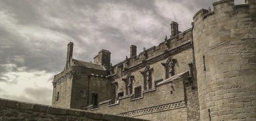 Топ-10: Мифы и заблуждения про замки