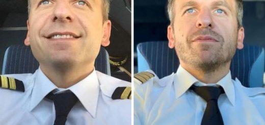 Всё, что вы хотели знать про полёты и самолёты, в вопросах и ответах (26 фото)