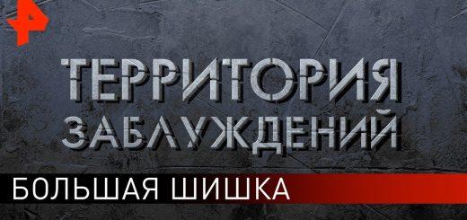 bolshaja-shishka.-territorija-zabluzhdenij-08.06.2019