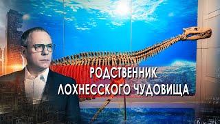 rodstvennik-lohnesskogo-chudovishha.-samye-shokirujushhie-gipotezy-s-igorem-prokopenko-06.10.2021